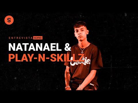 """Natanael Cano y Play-N-Skillz: """"Billetes"""", el trap latino y los corridos tumbados   Slang"""