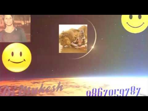 Om Namah Shivaya Yo Yo Honey Sing 2016 Mix...