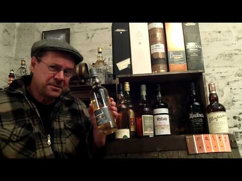whisky review 537  - buying scotch whisky in 2015