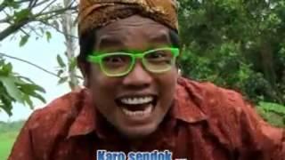 As Win Win - Bojo Lemu (Official Musik Video)