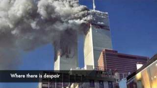 Download HOPE 9/11 Stopford MP3 song and Music Video