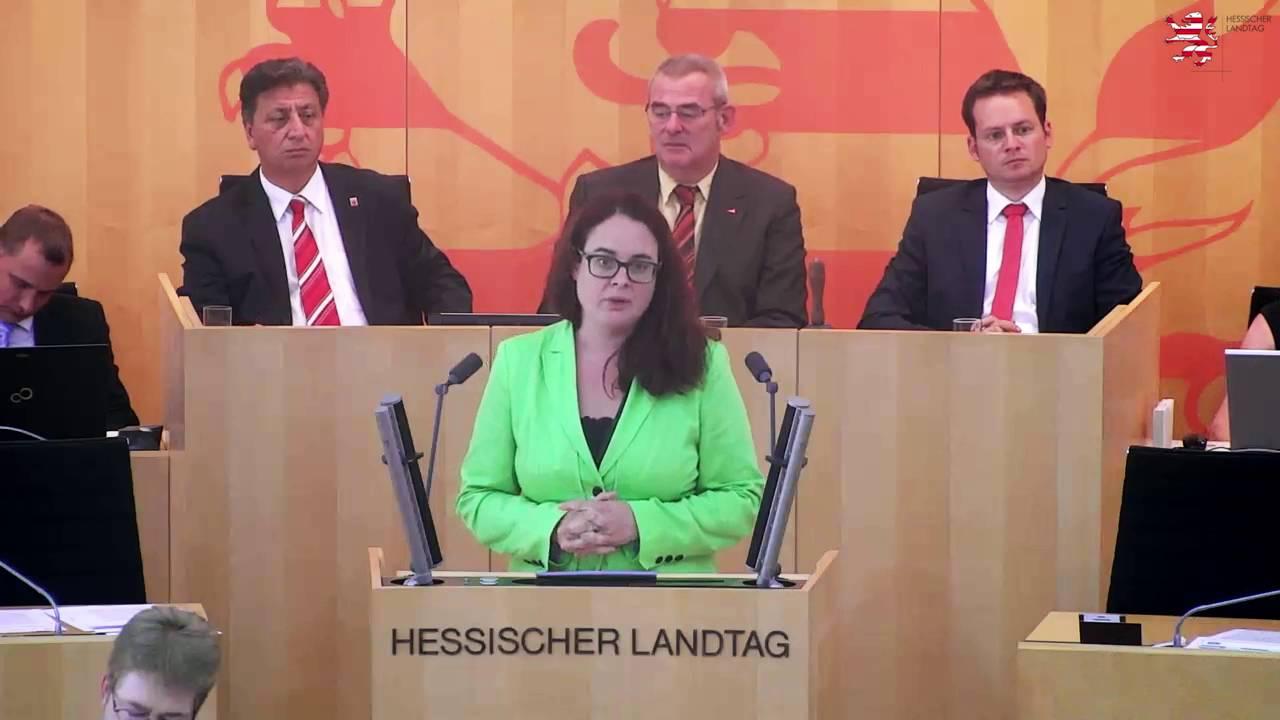 Schwangerschaftskonfliktberatung Hamburg