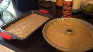 Vegan Banana Bread Recipe And How To