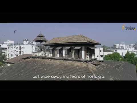 The Wadas of Pune - काळाची परीक्षा