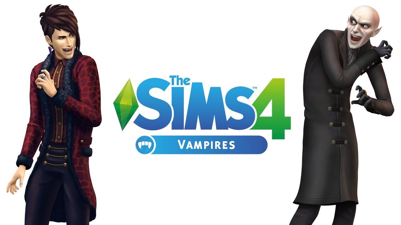 Наиболее часто снкоеты вамп ров в сиис 4 самым