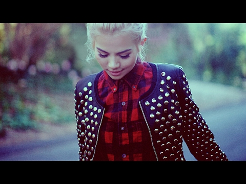 Hayley Kiyoko   Palace Justin Caruso Remix Mp3