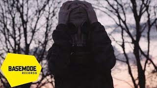 Ados - Boğuluyorum | Official Video.mp3