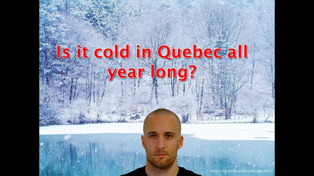 how to say it will be cold in french