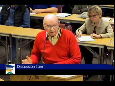 11.28.2017 Marshall City Council Meeting