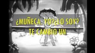 """""""Idle Delilah"""" - Azealia Banks (Traducido/Subtitulado al Español)"""