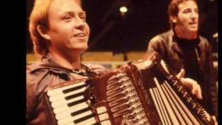 Danny Federici - BEER BARREL POLKA 2003 (audio)