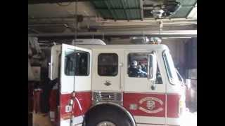 Ladder 4 Answering A Call
