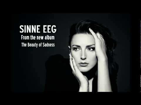 The Windmills of your Mind - Sinne Eeg