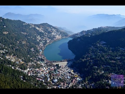 Places to Visit in Nainital, Sightseeing & Tourist Attractions in Nainita