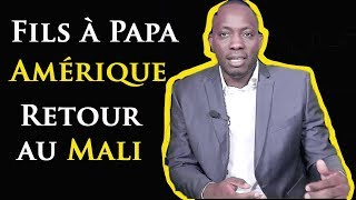 #Mali : Ils vont tous prendre #emploi #chomage