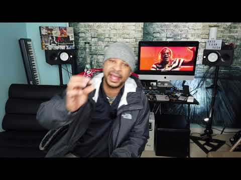 Firefly 2+ unbox, Cleveland Vape Rocks! & I dont like the mic.