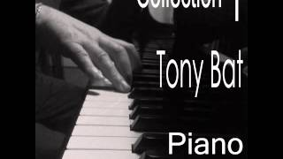 Amarsi un pò - Lucio Battisti - Karaoke Pianoforte (Instrumental)