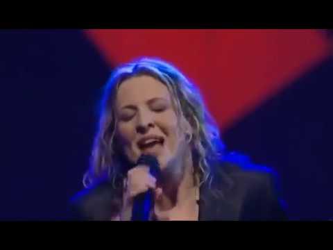 Hillsong Blessed Full Album 2002 ( Live Worship & Praise )