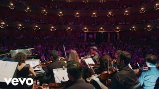 Coti - 50 Horas (Live At Teatro Colón / 2017)
