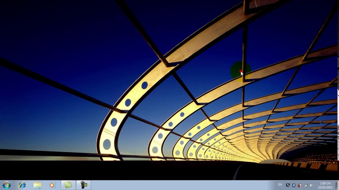 Hướng dẫn sử dụng EasyDriver Pack cài đặt đầy đủ driver cho PC/Laptop