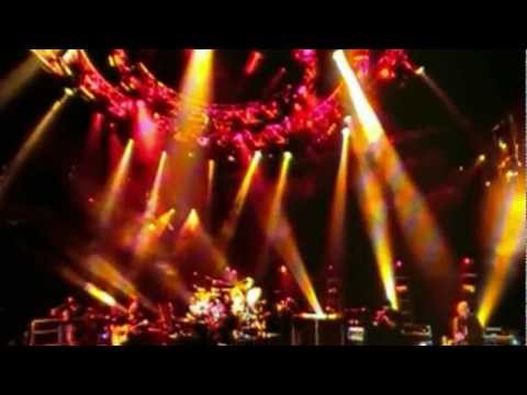 Dave Matthews Band - 11/5/10 - [Complete] - Times Union Center - Albany, NY - [Birderdj]