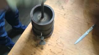 испытание песка(, 2014-07-25T17:40:59.000Z)