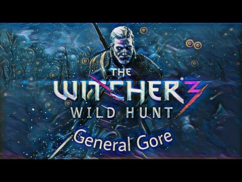 The Witcher 3: Wild Hunt - Griffin School Gear (Lighthouse)