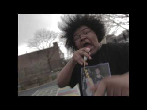 """A-F-R-O - """"We Got That"""" (feat. Scrooge) [Official Video]"""