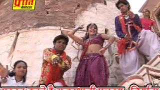 Mhari Ae Mangetar-Rajasthani Sexy Girl Dance Video DJ Remix Romantic New Song By Neelam Singh