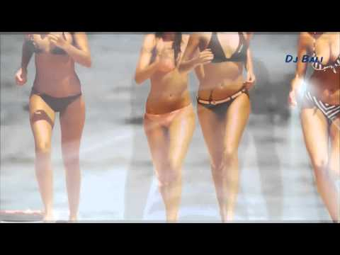 chriss-brown---love-more---dj-bali-sydney---remix-2014