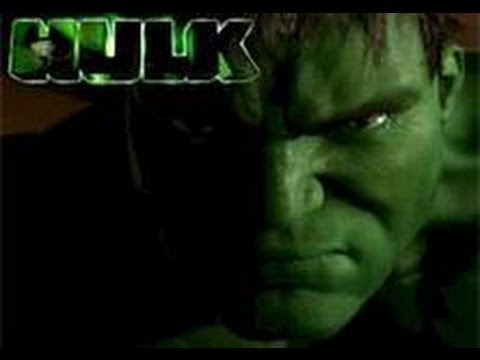 The Avengers: The HULK Stole The Show! (2012) An Ahom Production