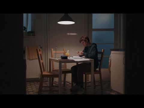 SKAM Belgium - WtFOCK Season 3 Episode 8: Clip 5 'Your Lover?' [ ENGLISH SUBTITLES ]