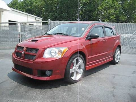 2008 dodge caliber srt 4 start up exhaust and in depth. Black Bedroom Furniture Sets. Home Design Ideas