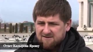 'ВОЙНА' РОССИИ И УКРАИНЫ