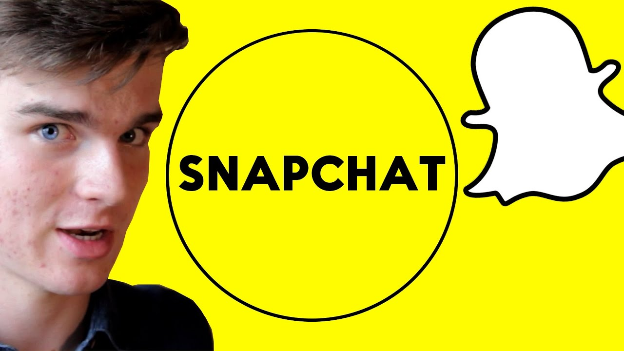 Snapchat | KOVY