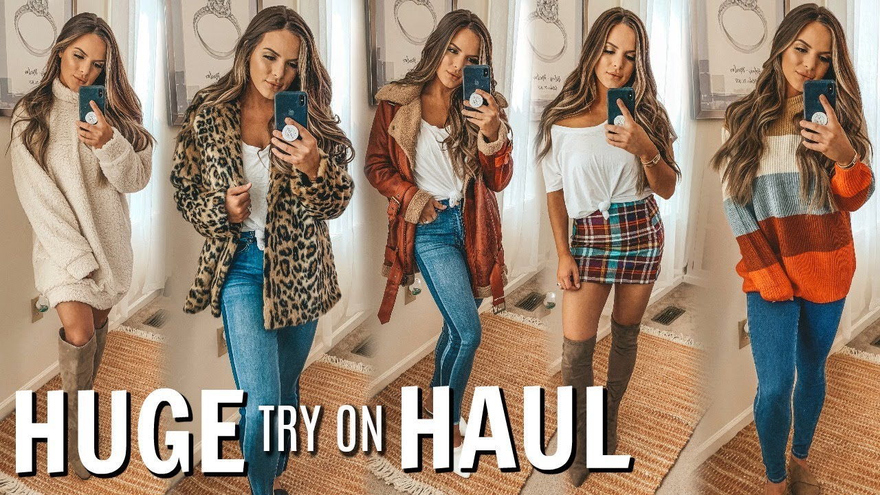 huge-try-on-clothing-haul-with-hot-new-items-casey-holmes