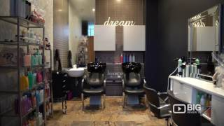 Papillon day spa invites you to indulge in the ultimate pampering experience. they offer bliss pamper, men's rejuvenation, waxing, makeup, hairdressing, ...