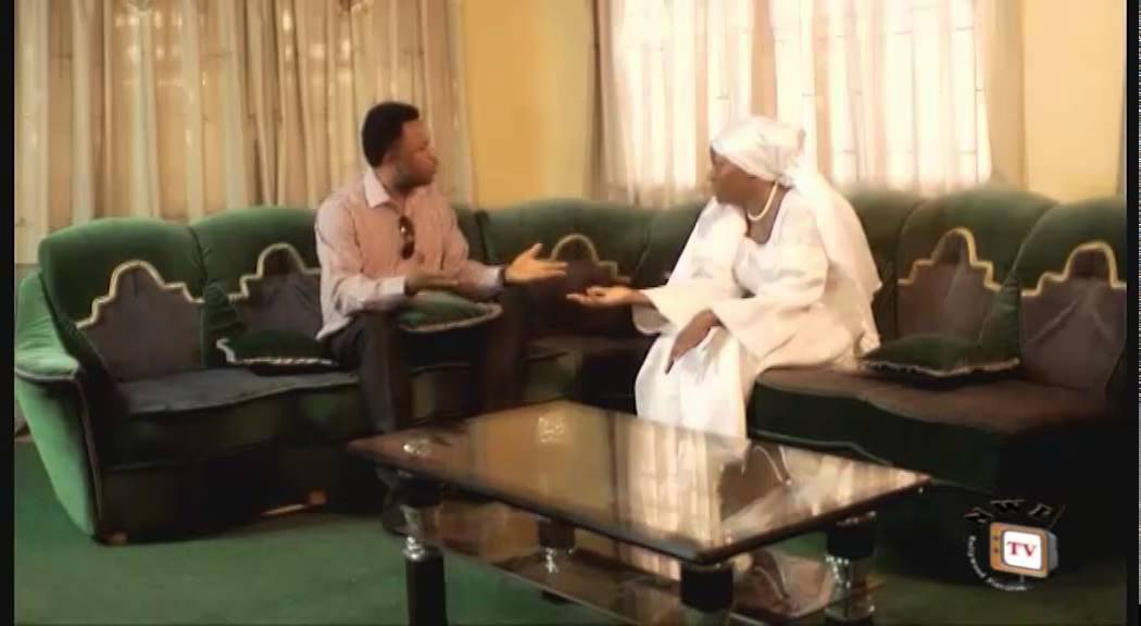 Download Widow's Fate 2       - 2014 Latest Nigerian Nollywood Movie