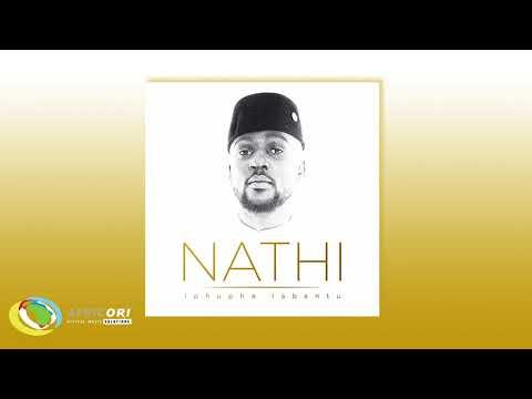 Nathi - Uzozibonela (Official Audio)