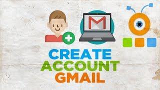 كيفية إنشاء حساب Gmail 2018 | كيفية جعل جوجل 2018