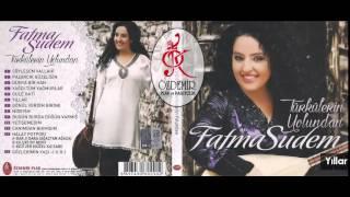 Gulê Hati | Fatma Sudem