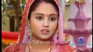 Baba Aiso Var Dhoondo 13th March 2012 Video Online Pt1