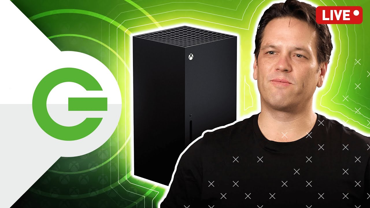 The Future of Xbox – How Xbox is changing the Gaming Landscape
