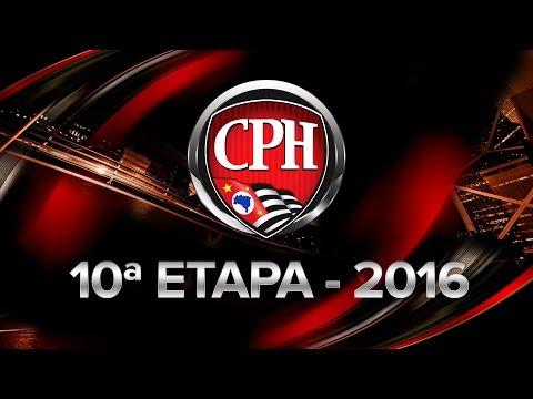 CPH - MAIN EVENT 500K - GRAND FINAL