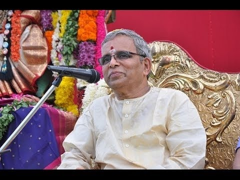 How To Do Gruha Pravesa Puja (House Warming Ritual) Yourself