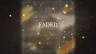 Play Faded