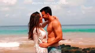 ახალი სუპერ საქეიფო დარდიმანდული ქართული სიმღერა და კლიპი 2018 - ეძღვნება შოთო სიხარულიძეს ♥ ♥ ♥