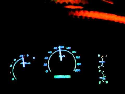 speedometer all new kijang innova harga otr diesel 20100827 2247 3gp youtube