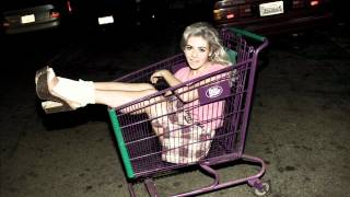 Marina And The Diamonds - Primadonna (Studio Acapella)