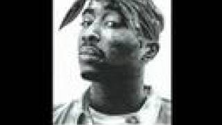 Tupac 2Pac Shakur ft. Snoop Dogg - Americas Most Wanted